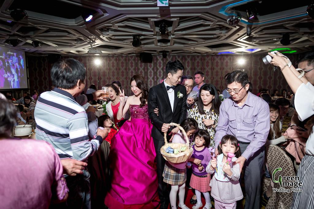 20171105 Wedding Day-P-112