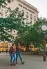 Budapest Girls (fotofrysk) Tags: girls walking chatting streeter building hotel theritzcarlton deakferencsquare easterneuropetrip hungary budapest pest sigma1750mmf28exdcoxhsm nikond7100 201709298662