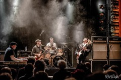 Julian Sas Band - Luxor Live Arnhem 2018 -©RobSneltjes6K4A5273 copy (17)