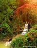 izmir düğün fotoğrafçısı (8) (kdradiguzel) Tags: izmirdüğünfotoğrafçısı izmir düğün hikayesi düğünfotoğrafçısı filmi klibi alaçatı fotoğrafçısı dış çekim gelin damat