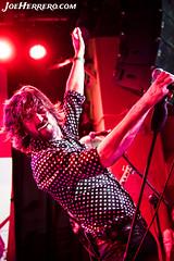 Sex Museum (Joe Herrero) Tags: seleccionar sex museum rock roll concierto concert bolo gig directo live