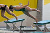 Swimming & Diving vs. Oneonta - 01/20/2018 (BrockportAthletics) Tags: swimming diving brockport brockportathletics sunybrockport