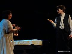 O2284700 (pierino sacchi) Tags: attounico attori politeama scuole teatro verga