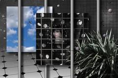 Project 0396 (Neil Jacklin) Tags: art perception digitalart dream gimp surreal fantasy gmic neiljacklin neiljacklincom