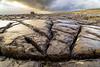 Burren_2 (Nepomuk22) Tags: ireland irland roadtrip waw enjoylife burren sonnenuntergang countyclare ie