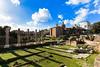 Imperial fora - Rome (Giuseppe Cammino) Tags: foriimperiali imperialfora italy lazio rome ancient column empire landmark tourism travel