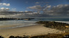 Moguériec . (Herbé) Tags: bretagne beach brittany borddemer plage portdepêche fishingport sea shoreline seaside seascape sibiril