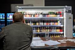 240118-7377 (J Darcey) Tags: camra beer manchester gmex central cask ale craft blackjack beers nikon d4s