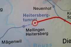 Bombardier SBB FV-Dosto RABe 502 (Kecko) Tags: 2018 kecko switzerland swiss suisse svizzera schweiz aargau ag mellingen heitersberg europe eisenbahn railway railroad zug train bombardier sbb twindexx express fvdosto rabe502 948505022079chsbb ir200 ir17 information bildschirm screen karte map swissphoto geotagged geo:lat=47430690 geo:lon=8290970