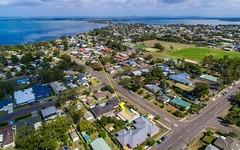 11 Belbowrie St, Canton Beach NSW
