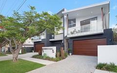 71 Kent Street, Hamilton QLD