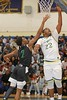 D203364A (RobHelfman) Tags: crenshaw sports basketball highschool losangeles dorsey isaiahjohnson