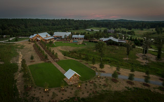 OCF-eventbarn-aerial-6