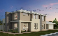 Lot 8/1362 Proposed Rd The Gables, Box Hill NSW