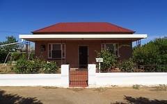 81 Silver Street, Broken Hill NSW