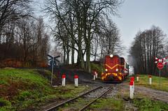 Lxd2-476 by Radosław Matysek - Lxd2-476, Kretomino