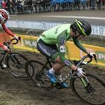 Cyclocross Hoogerheide 2018 200 thumbnail