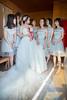 201712230944120301 (whitelight289) Tags: 婚攝 白光 婚攝白光 whitelight photography 結婚 午宴 台中 薇格國際會議中心 新秘 titi 婚禮紀錄 婚禮紀實 三義 fhotel hybai