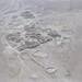 Shara Village 24 (Kh. al-Khūr)
