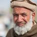 IMG_5938-Khyber Agency 12