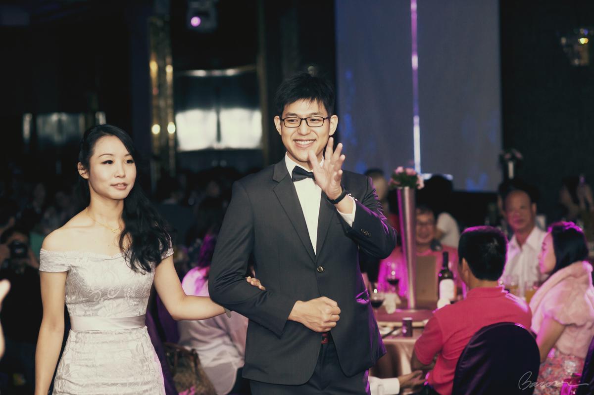 Color_168,婚禮紀錄, 婚攝, 婚禮攝影, 婚攝培根, 台北中崙華漾