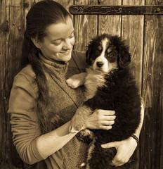 DSC00261 (sportsHUN) Tags: landscape babys dogs puppies portre