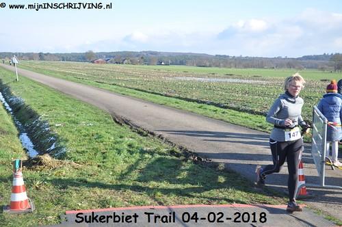 SukerbietTrail_04_02_2018_0122