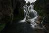 Cascada (Jose Cantorna) Tags: cascada waterfall water agua seda nikon d610 naturaleza nature saltodeagua rio