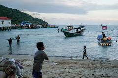 (Nikorasusan) Tags: cambodia travel tourist explore explorecambodia travelcambodia street streetphotography streetsasia asia streetleaks travelphotography backpacking southeastasia seasia