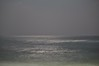 An imitation of Hiroshi Sugimoto (tanaykibe) Tags: sugimoto seascapes minimalism