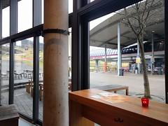 IMG_20180112_124645 (paddy75) Tags: duitsland sauerland willingen upland seilbar ettelsberg seilbahn kabelbaan gondel wintersport