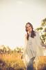 1M8A8415 (mozzie71) Tags: teen 13yo auusie star dancer model actress sunset summer sun glow golden cute cowgirl cowboy hat