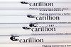 _MG_0760 (Yorkshire Pics) Tags: pencil pencils carillion carillionlogo carillionstationery carillionpencils stationery officesupplies abstract abstractstationery abstractofficesupplies