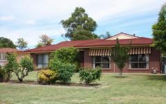 241 Hume Street, Corowa NSW