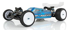 Team Associated B6.1 Team Kit Buggy - http://ift.tt/2sjvtES (RCNewz) Tags: rc car cars truck trucks radio controlled nitro remote control tamiya team associated vintage xray hpi hb racing rc4wd rock crawler crawling hobby hobbies tower amain losi duratrax redcat scale kyosho axial buggy truggy traxxas