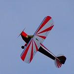 Piper PA-18-150 Super Cub | RC Plane thumbnail