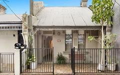 269 Belmont Street, Alexandria NSW