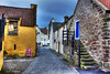 Culross 10 February 2018 00565.jpg (JamesPDeans.co.uk) Tags: path landscape gb greatbritain spiralstaircase culross roads handrail stairs unitedkingdom digital downloads licence fife scotland britain steps railings wwwjamespdeanscouk spiral architecture landscapeforwalls europe uk photography digitaldownloadsforlicence jamespdeansphotography printsforsale forthemanwhohaseverything
