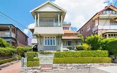 75 Alexandra Street, Drummoyne NSW