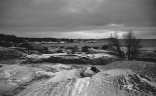 2018-Jan-11th_Suomenlinna_Leica-IIIc_Jupiter-3_082