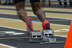S20180210BS-17 (brent szklaruk-salazar) Tags: track sec ncaa college field vanderbilt athlete win lost match run shoes