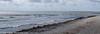 Маяк Сырве (fototravels.info) Tags: saaremaa estonia маяк сааремаа landscape эстония lighthouse пейзаж sääre saaremaakond ee