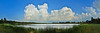 Waiting for thunder (reisilennuk) Tags: bog moor estonia