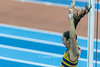 DSC_6024 (Adrian Royle) Tags: birmingham thearena sport athletics trackandfield indoor track athletes action competition running racing jumping sprint uka ukindoorathletics nikon