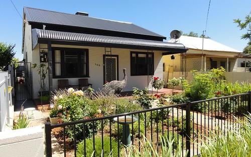 100 Beryl St, Broken Hill NSW
