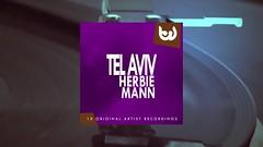 Herbie Mann - Tel Aviv (Full Album) (Lounge Sensation TV) Tags: jazz music chill lounge blues soul youtube sensation tv