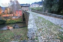 Subiaco_Ponte SanFrancesco_05