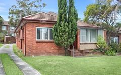 9 Endeavour Street, Sans Souci NSW