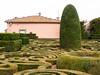 _A275120 (elsuperbob) Tags: viterbo lazio villalante gardens villa renaissance architecture mannerism vignola landscapearchitecture gardendesign tommasoghinucci bagnaia