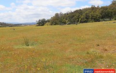 1695 Marked Tree Road, Gundaroo NSW